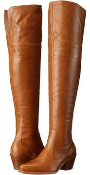 Matisse Sitka Women's Pull-on Boots