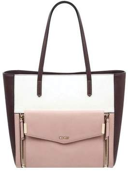 Nine West Women's Devanna Tote