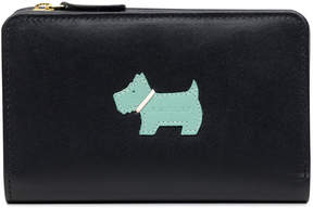 Radley London Applique Medium Wallet