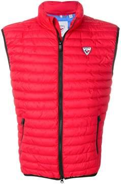Rossignol M Horizontal padded vest