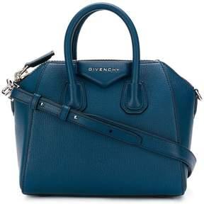 Givenchy small tote bag