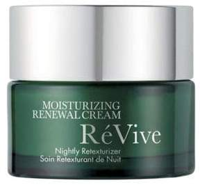 RéVive Moisturizing Renewal Cream Retexturizing Hydrator/1.7 oz.