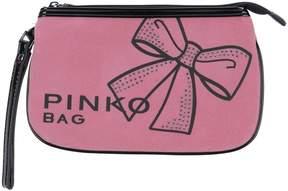 Pinko BAG Pouches