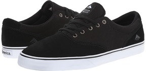 Emerica The Provost Slim Vulc Men's Skate Shoes