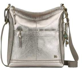 The Sak Women's Lucia Crossbody Bag.