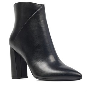 Nine West Women's Argyle Bootie
