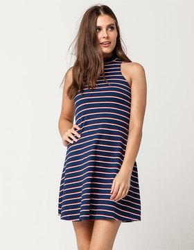Element Vital Dress