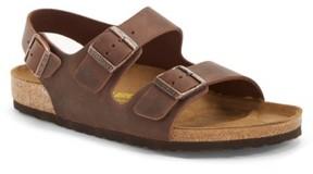 Birkenstock Men's 'Milano' Sandal