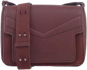 Nat & Nin Handbags