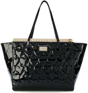 Philipp Plein Enemy tote