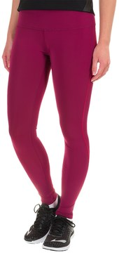 Brooks Go-To Leggings (For Women)