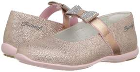 Primigi PHE 14182 Girl's Shoes