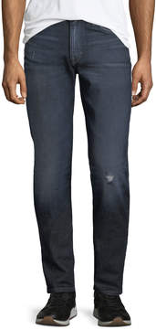 Joe's Jeans Men's The Brixton English Jeans