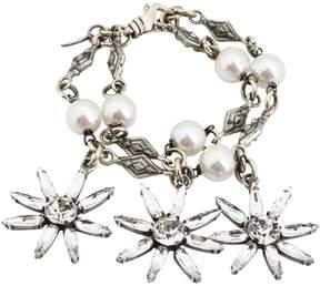 Emanuele Bicocchi Bracelets