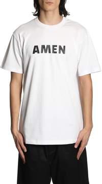 Amen Mes18242