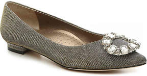 VANELi Women's Stevie Flat
