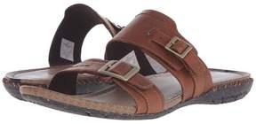 Merrell Whisper Slide Women's Shoes