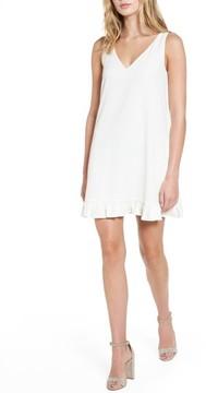 Cooper & Ella Women's Agnes Shift Dress