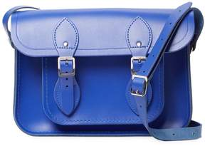 The Cambridge Satchel Company Women's Leather Satchel Bag