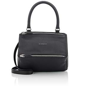 Givenchy Women's Pandora Small Messenger