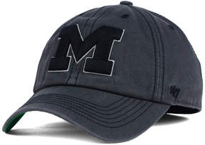 '47 Michigan Wolverines Sachem Cap