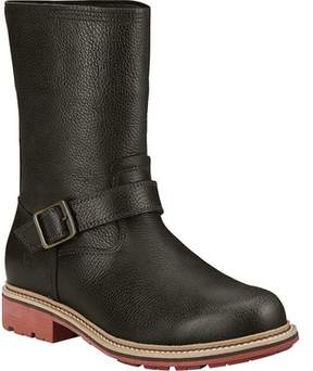 Ariat Stonewall Leather Boot (Men's)