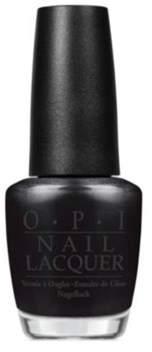 OPI Nail Lacquer Nail Polish, My Gondola Or Yours.