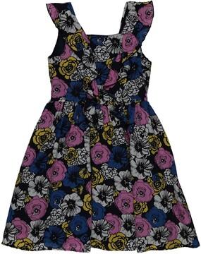 MSGM Dresses