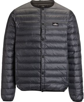Penfield Chillmark Down Insulated Shirt Jacket