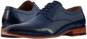 Stacy Adams Sanborn Men's Shoes
