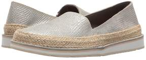 Ariat Cruiser Espadrille Women's Slip on Shoes