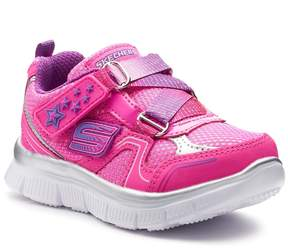 Skechers Skech Appeal Dreamin Toddler Girls' Sneakers