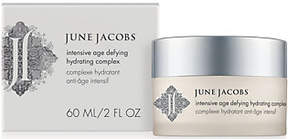 June Jacobs Intensive Age Defying Hydrating Complex, 2.0 oz