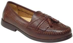 Deer Stags Herman Men's Loafers