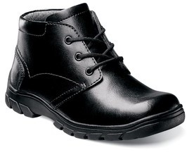 Florsheim Boy's Getaway Low Boot