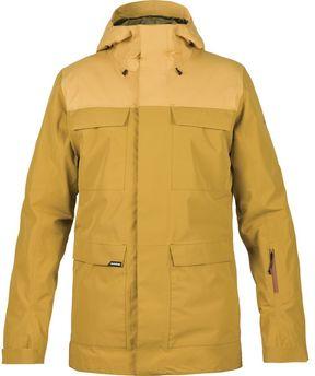 Dakine Control Jacket
