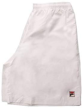 Fila Men's TM083028 McCrory II 7' Short