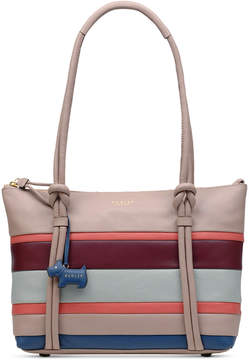 Radley London Wren Street Zip-Top Tote