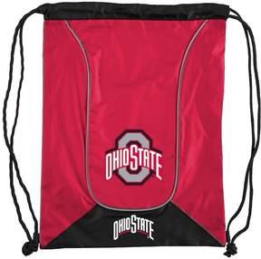 NCAA Northwest Ohio State Buckeyes Double Header Backsack