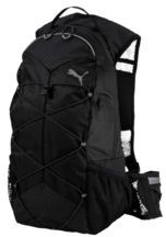 Puma Lightweight Running Backpack