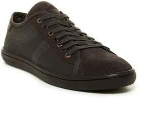 HUGO BOSS Soundtrak Sneaker