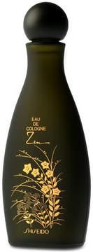 Shiseido Classic Zen Eau de Cologne Pour Bottle, 2.7 oz