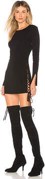 Ale By Alessandra x REVOLVE Zamora Dress