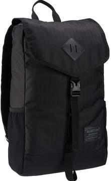 Burton Westfall 23L Backpack