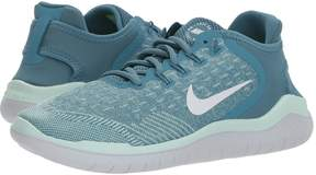 Nike Free RN 2018 Girls Shoes