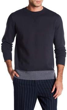 Joe's Jeans Kenneth Pullover
