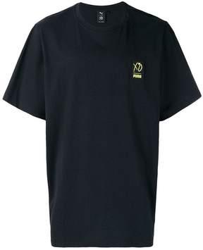 Puma x XO Graphic T-shirt