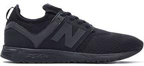 New Balance 247 sport in black