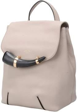MAIYET Backpacks & Fanny packs