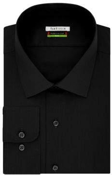 Van Heusen Big Fit Flex Collar Dress Shirt